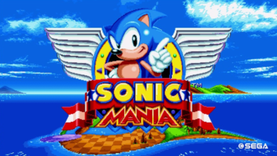 Photo of Sonic Mania officially sells over 1 million copies