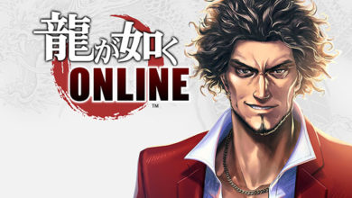 Photo of SEGA announces Yakuza Online, launches in Japan in 2018