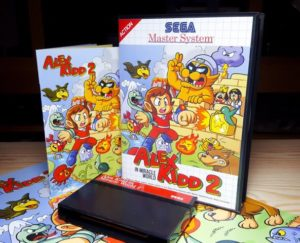 alex-kidd-in-miracle-world-2-physical