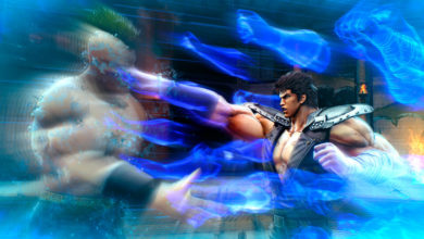 Photo of Yakuza Studios boss explains why Fist of the North Star doesn't use the Dragon Engine