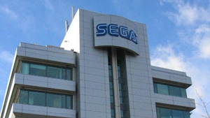 Photo of SEGA Europe Names New President