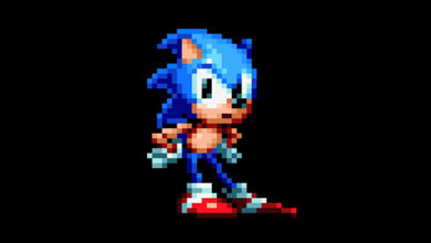 Photo of PC players: How to avoid Sonic Mania spoilers until the 29th