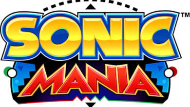 Photo of Sonic Mania dubbed highest rated Sonic game in 15 years