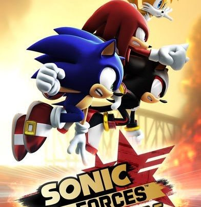 Photo of Sonic Forces: Speed Battle has soft launch in the Philippines