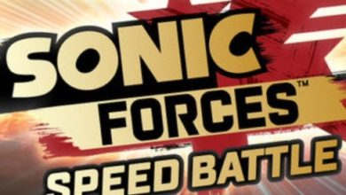 Photo of Preview: Sonic Forces: Speed Battle