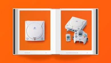 Photo of Bernie Stolar, Yuji Naka, Peter Moore & others contributing to SEGA Dreamcast: Collected Works