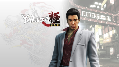 Photo of Review: Yakuza Kiwami