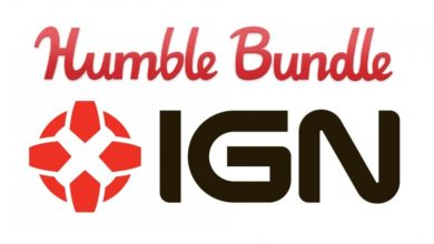 Photo of IGN Acquires Humble Bundle [Opinion]