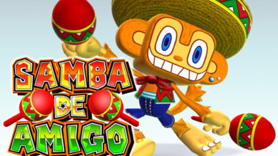 Photo of Sonic Forces producer says there is hope for Samba de Amigo for the Nintendo Switch