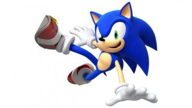 Photo of The Sonic the Hedgehog movie: What we know so far