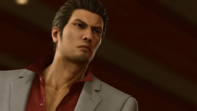 Photo of Yakuza: Kiwami 2's demo is now available in Japan
