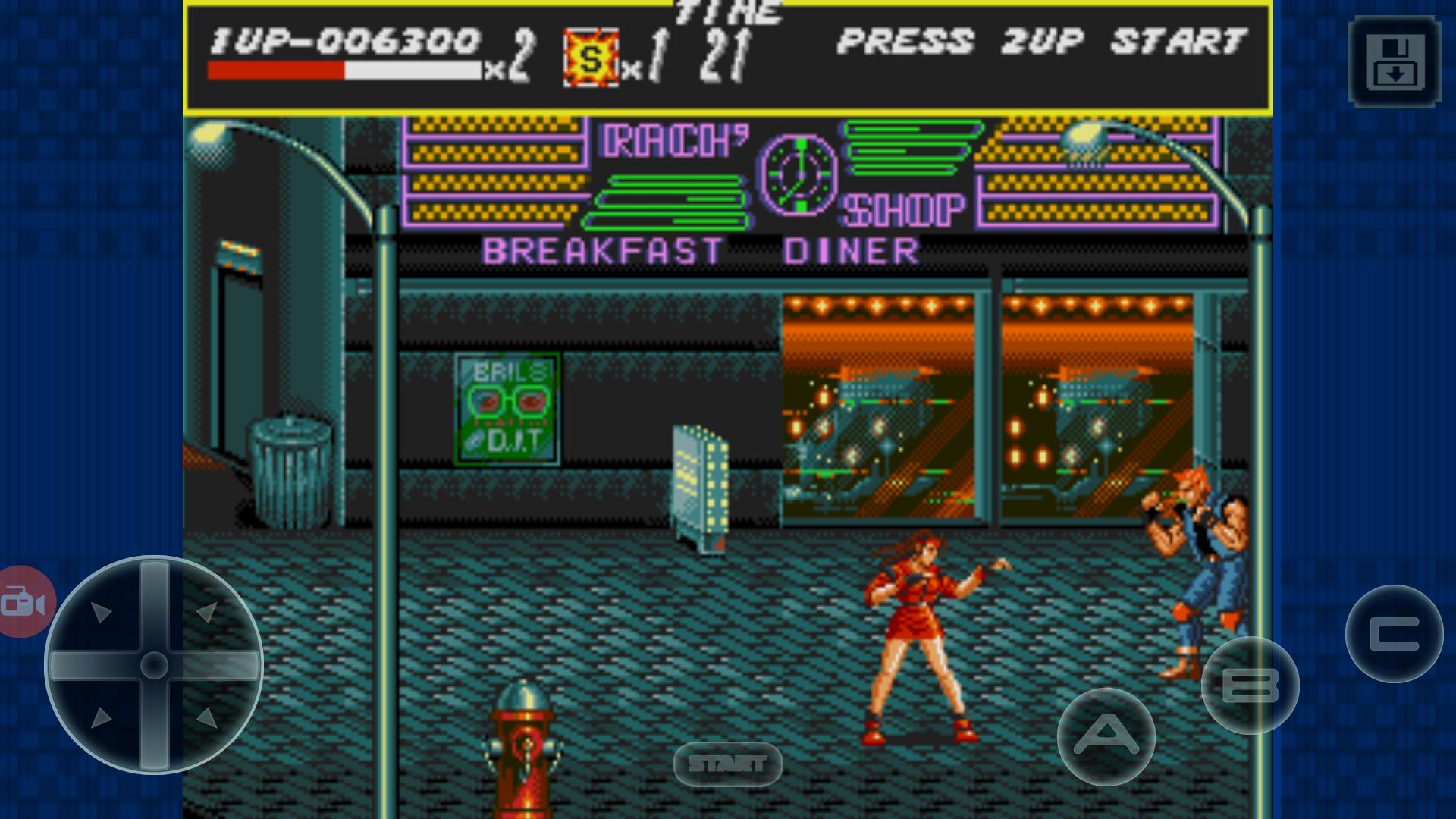 Sega Forever Streets Of Rage Screenshot 05 1512561188