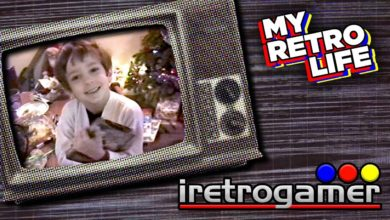 Photo of Christmas 1991 was a special year to be a SEGA and Nintendo owner