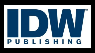 Photo of IDW begins Sonic solicitations this month