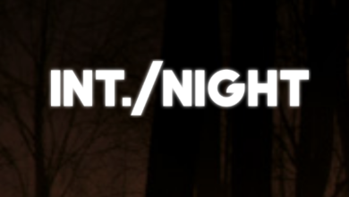 Photo of SEGA publishing new narrative-IP by Interior Night