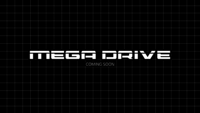 Photo of RushOnGame teases Mega Drive stock coming soon
