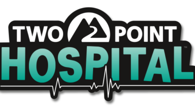 Photo of The DR. will see you now: SEGA announces Two Point Hospital