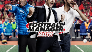 Photo of The Wonderkids that you Should Sign on Football Manager 2018