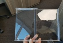 Photo of Limited Run Games is making replacement SEGA CD, Saturn jewel cases