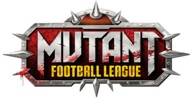 Photo of Mutant Football League releases on PlayStation 4, Xbox One
