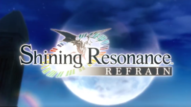 Photo of Shining Resonance Refrain is coming to the west this summer