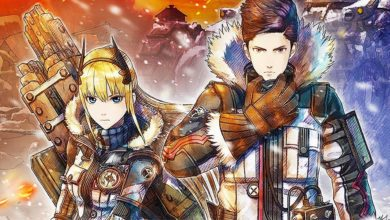 Photo of Valkyria Chronicles 4's prologue trailer is here