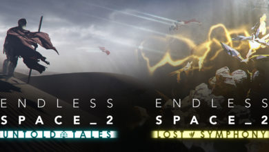 Photo of Review: Endless Space 2 Untold Tales/Symphony of the Lost DLC