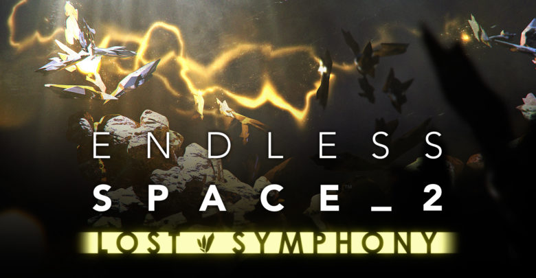 Photo of Endless Space 2 drops two new content packs