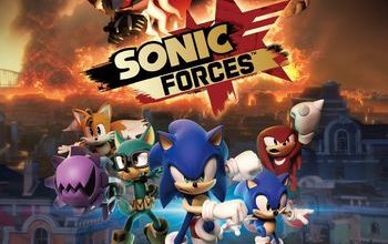 Photo of 'Sonic Forces' soundtrack heading west; Ohtani confirms