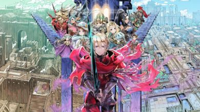 Photo of Review: Radiant Historia Perfect Chronology