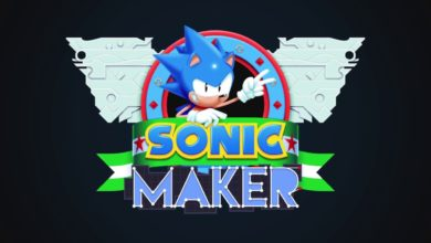 Photo of Sonic Maker fan game could be the Mario Maker-game you've been waiting for