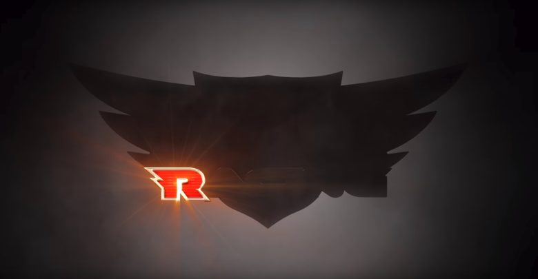 Photo of SEGA is teasing a new Sonic racing game