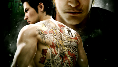 Photo of 'Yakuza Kiwami 2' demo and pre-order bonuses are available