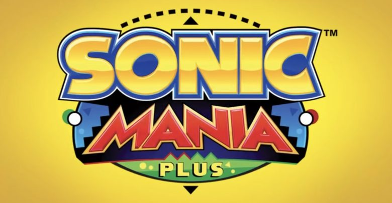 Photo of Sonic Mania Plus has a secret morse code hidden on art book