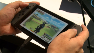 Photo of Original Valkyria Chronicles coming to Switch in Japan