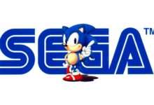 Photo of History of Sega in Nordics