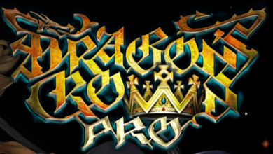 Photo of Review: Dragon's Crown Pro (PS4)