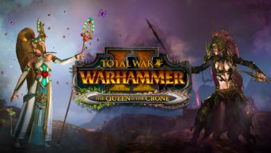 Photo of Latest Total War: Warhammer II DLC revealed
