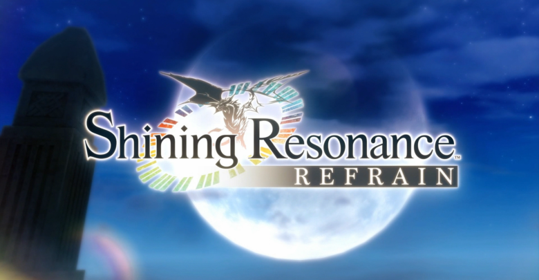 Photo of Review: Shining Resonance Refrain (PS4)