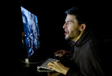 Photo of Should Video Game Makers Be Required To Undergo Background Checks?