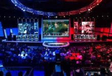 Photo of How a Rise in eSports Betting Can Help the Gaming Industry