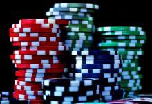 Photo of SEGA Blackjack Games – The Best of the Bunch