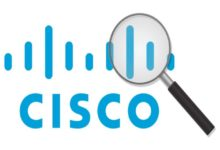 Photo of Top Web Resources Including Exam Dumps for Passing Cisco 200-150 Test Easily