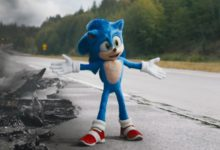 Photo of Sonic Movie is only the beginning of this year's SEGA revival