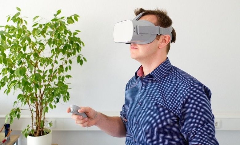 virtual adult anal 3d