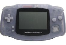 Photo of Where to Get GBA ROMs?