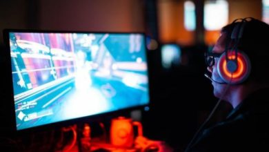 Photo of Why Playing Video Games Can Boost Your Learning