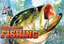 Photo of Remembering Sega Bass Fishing: Its Influence on Modern Casino Games and Simulators