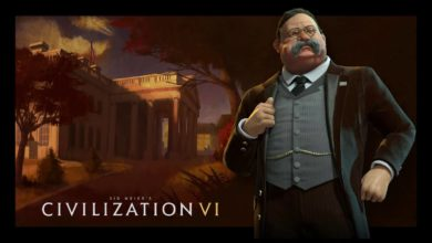 Photo of Here are the most over-powered Civilizations in Civ 6