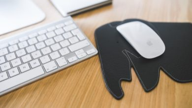 Photo of How to Pick the Perfect Mouse Pad for You